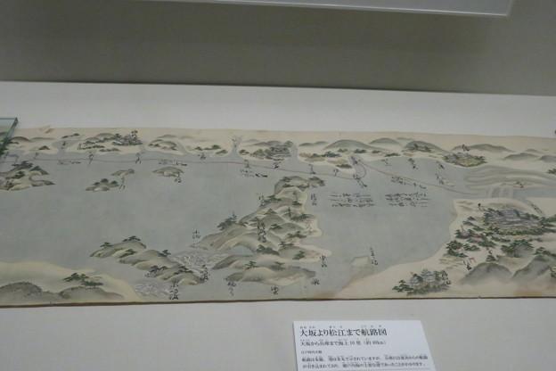 Photos: 常設展 神戸の歴史_03