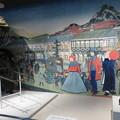 常設展 神戸の歴史_05