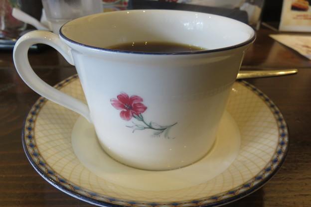 春よ来い コーヒーカップ_01