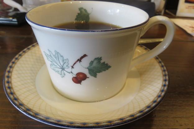春よ来い コーヒーカップ_02