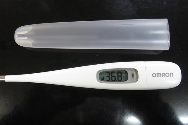 体温計購入_03