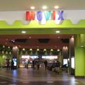 Photos: MOVIXあまがさき_01