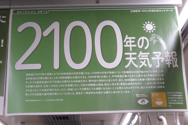 2100年の天気予報_03