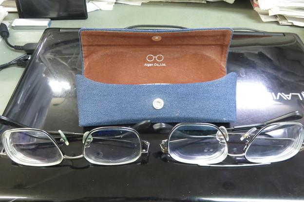 メガネの調整_01