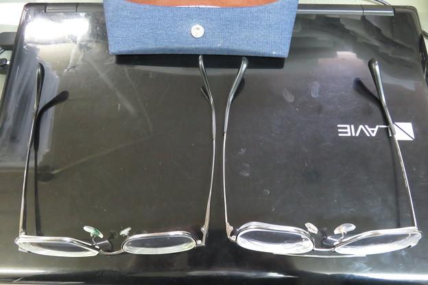 メガネの調整_02