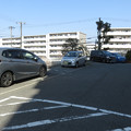 UR名谷 駐車場_02