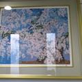 Photos: 高橋眼科院の絵画_01