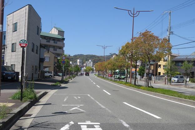 神戸三木線