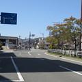 板宿駅前右折_01
