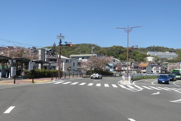 板宿駅前右折_02
