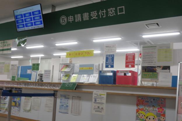 軽自動車検査協会 窓口_02