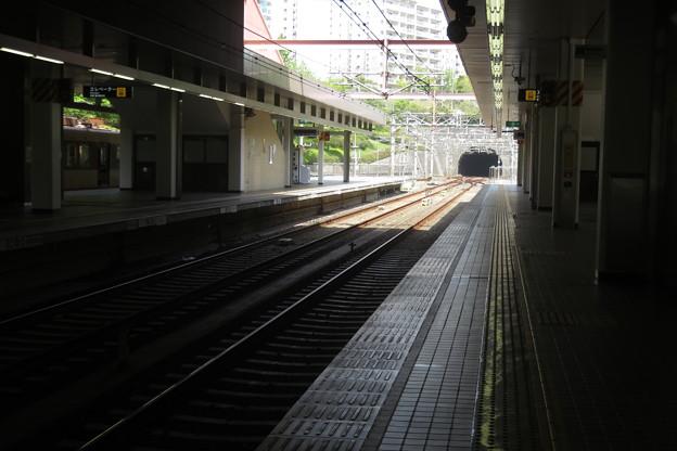 名谷駅にて_03