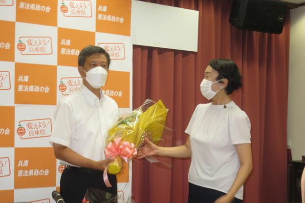 花束贈呈_02