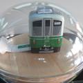 地下鉄電車メジャー_02