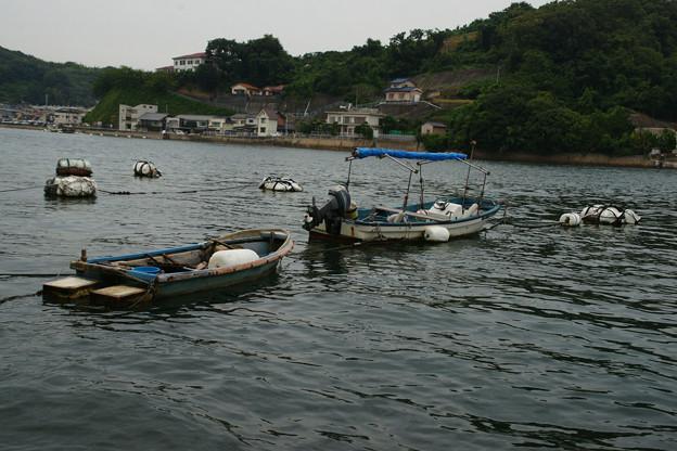 尾道水道 漁船_02