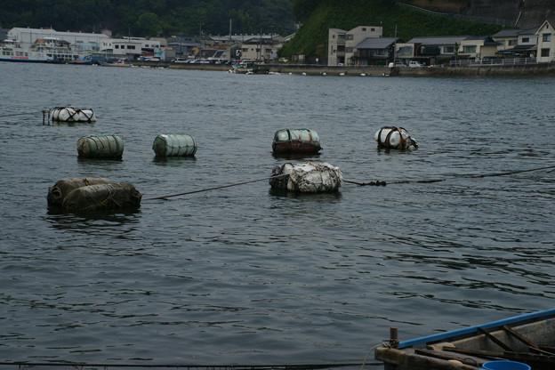 尾道水道 漁船_01