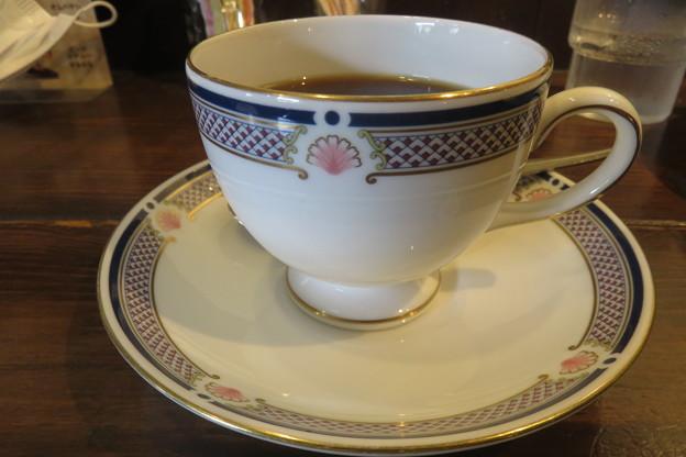 コールマン コーヒーカップ