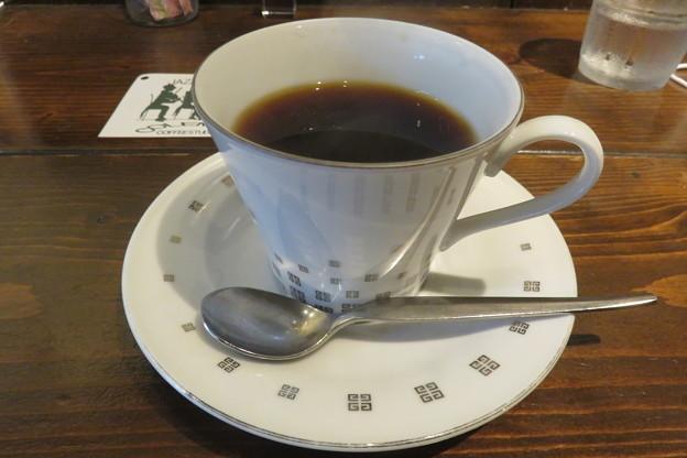 コールマンの粋なコーヒーカップ_01