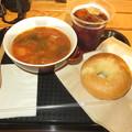 手作りスープセット