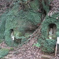 Photos: 石峯寺 88か所めぐり_22