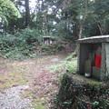 Photos: 石峯寺 88か所めぐり_27