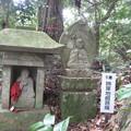 Photos: 石峯寺 88か所めぐり_32