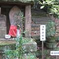 Photos: 石峯寺 88か所めぐり_35