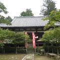 Photos: 石峯寺 薬師堂