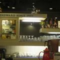 喫茶 WINDWARD_02
