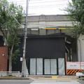 元町高架下3 リニューアル_02