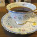 コールマンのコーヒーカップ_01