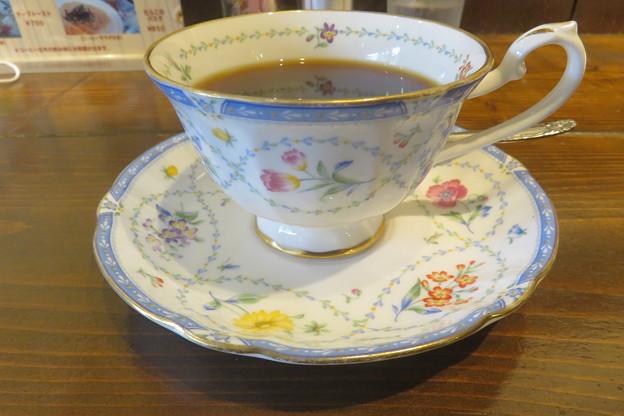 コールマンのコーヒーカップ_02