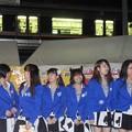 Photos: taka_024