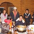 2012/11/03 鹿児島加世田 KBMT 2012 BBQ