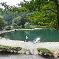 Photos: 上永野フィッシングリゾート