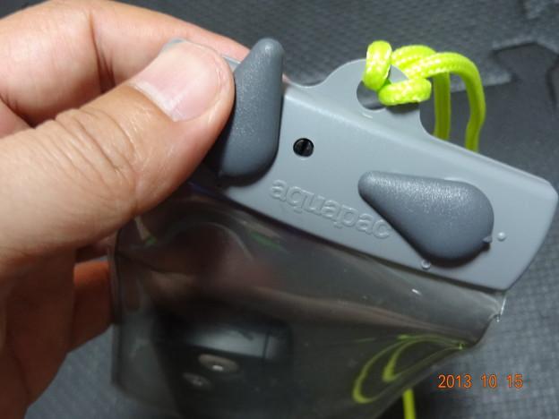 aquapac 608 Keymaster