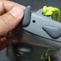 Photos: aquapac 608 Keymaster