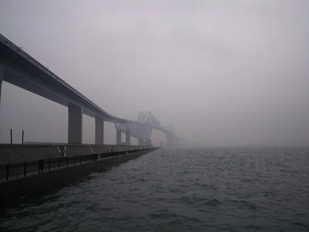 東京ゲートブリッジ:その2