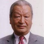 yamamoto-ma