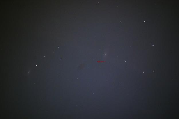 m65_8398c16k0326pt