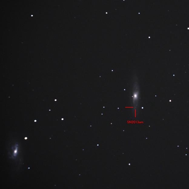 m65_6567c3k0408ptsxsq