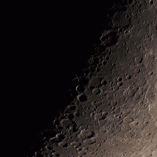 moonx_7401c300e0517upsq