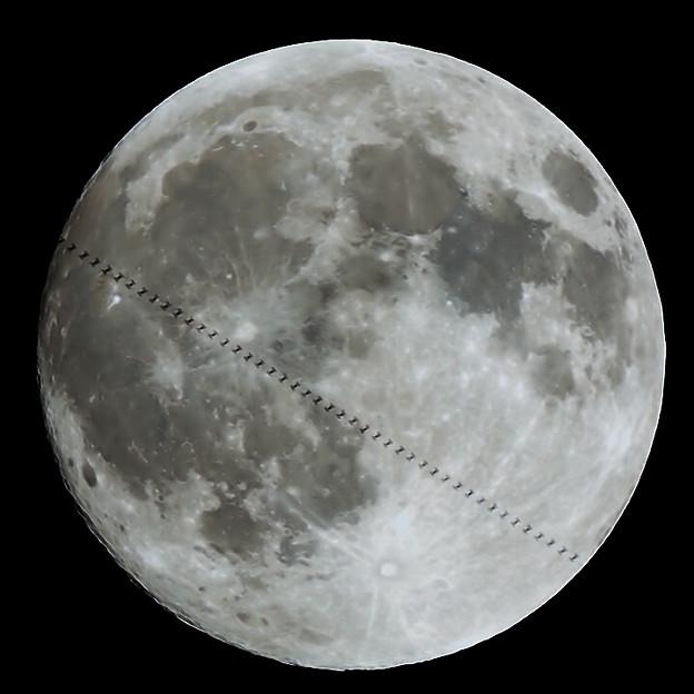 ISS_3180c50p0525sq