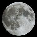 Photos: ISS_3180c50p0525sq