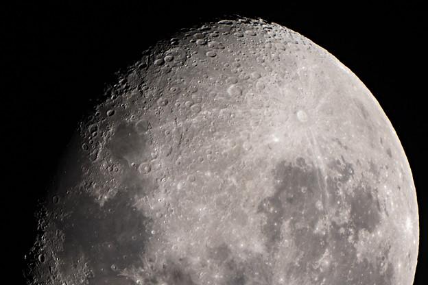 moon0044_m0824pupsh