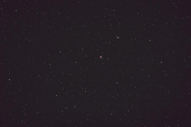nova130913c7e2124p