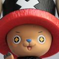 【P.O.P】チョッパーマン 台湾 SUSHI EXPRESS限定版【レビュー】