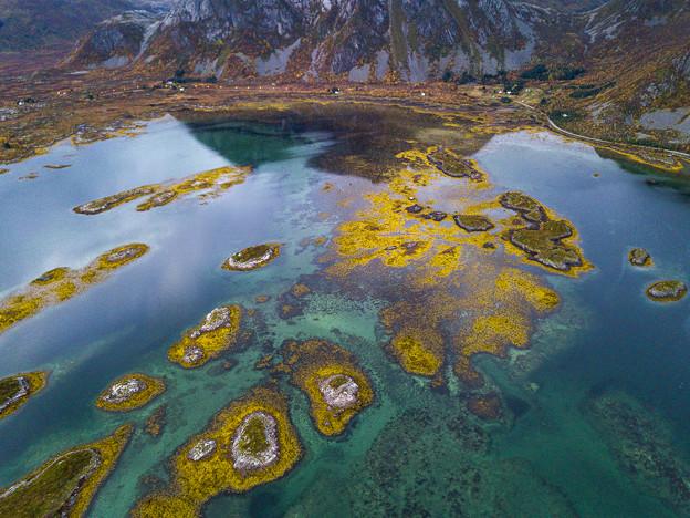 Photos: Beautiful Norway