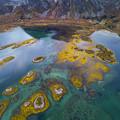 写真: Beautiful Norway