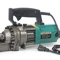 CE Rebar Cutter   OY-19   1-2